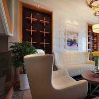 北京grc歐式裝飾構件