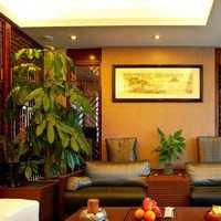 广州100万房屋装修清单谁有有什么政策