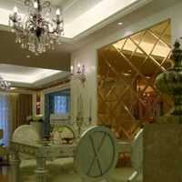 上海室内装修设计哪家公司好
