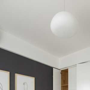方燈一般裝修公司都安裝的嗎