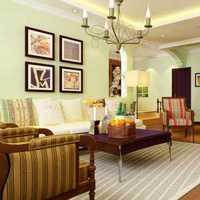 上海徐汇家庭装潢公司哪家最好?