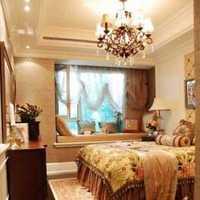 中式家具置物架门厅中式装修效果图