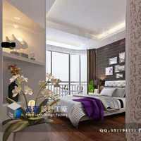 上海六崇装饰材料有限公司