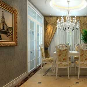 合肥40平米一房一廳新房裝修一般多少錢