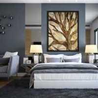 一般客厅中高档装修墙面用什么材料