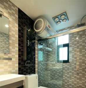 北京75平米兩室一廳新房裝修一般多少錢