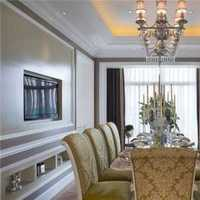 上海哪家装修对于豪宅别墅装修设计比较专业