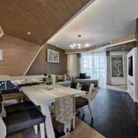 房屋装潢房厅面积165平方米卧室12平方米厨