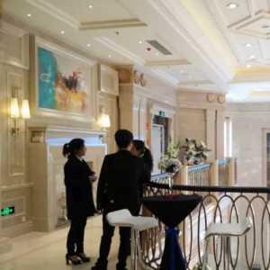 北京老房子装修