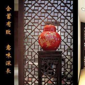 北京复式楼装修价格