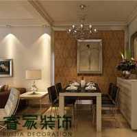 2021年上海光大装修展会什么时候举行地点哪里
