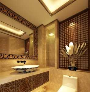 北京業之峰裝飾北京分公司