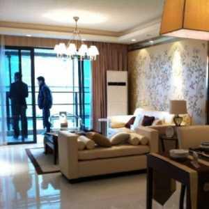 重慶渝中區裝飾公司 名度唐城 在渝中區那個位置 老板娘叫李靜
