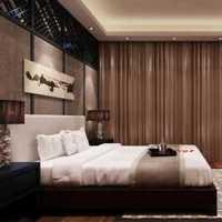 广州100平米老房翻新装修报价单包括啥来说说