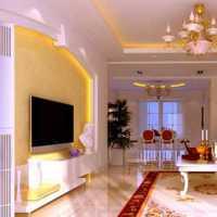 毛坯房比简装房哪个合适毛坯房多给150元平米