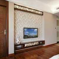 合肥北城装修7854的房子贴墙纸要多少钱