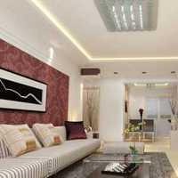 客厅沙发灯具客厅单人沙发装修效果图