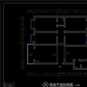 北京化验水龙头