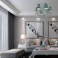 合肥120平米新房简装大致需要多少钱