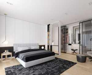 福州114平新房装修全包基本价位
