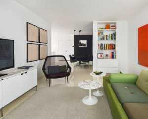 137平方米房子,一厅三房双卫,一阳台,装修要多少钱?