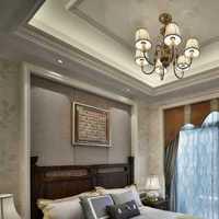 北京高度國際的裝飾材料來源可靠嗎?管理和服務怎么樣?