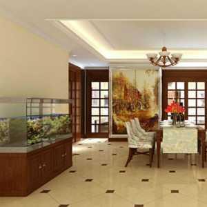 東莞40平米一房一廳房屋裝修大約多少錢