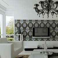 中国建筑装饰协会颁发的建筑装饰装修设计师从业资