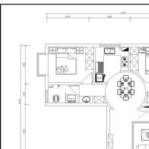 濟南九鼎裝飾怎么樣120平米房子給我的報價是10