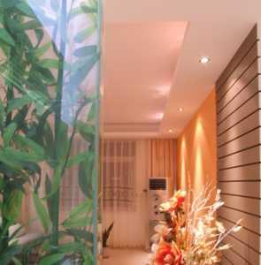 杭州城建裝飾公司電話