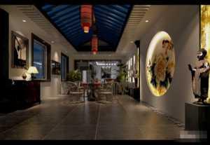 北京80平米2居室房子裝修要多少錢