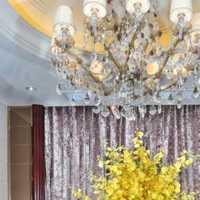 餐厅吊灯餐厅吊顶地毯装修效果图