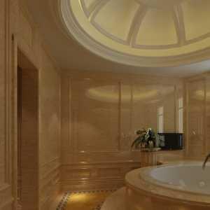 北京三室兩廳閣樓