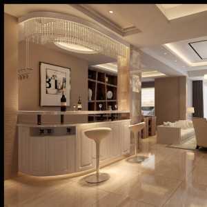 北京130平米三居室毛坯房裝修大約多少錢
