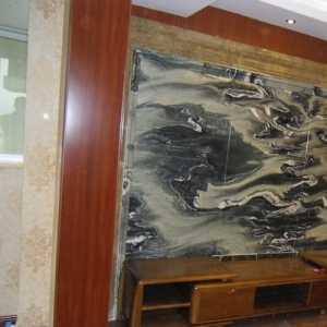 北京風光無限裝飾公司