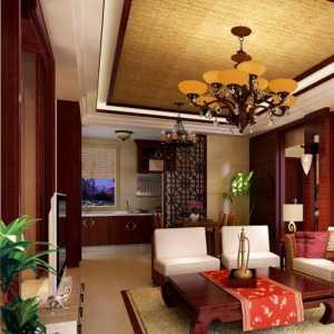 13万块钱装修的120平米的房子,现代风格简直太美了!-日月家园装修