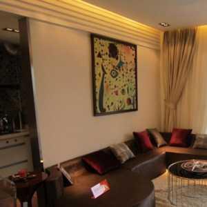 北京65平米二居室房子裝修需要多少錢