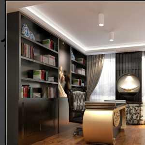 北京裝修三室兩廳