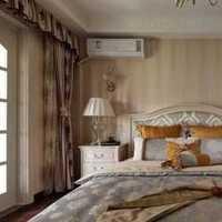 我想在北京装修房子现在什么样式的好