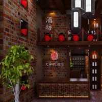 全上海市大型室内装饰装潢上海有限公司地址电话