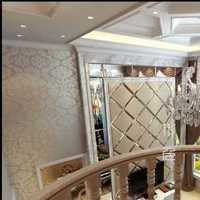 想做餐厅方面的装修设计网上找到一家古兰装饰