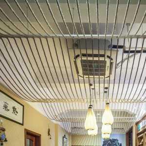 北京市美的装饰公司