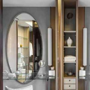 求80平米的兩居室 裝修價格及明細表!