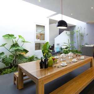 昆明40平米一居室房子装修一般多少钱