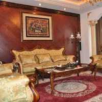 北京40平米婚房裝修多少錢 北京40平婚房裝修預算