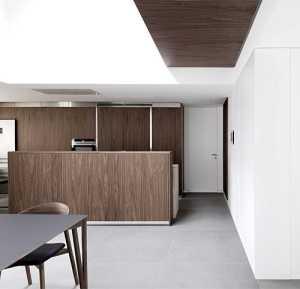 大連40平米一居室新房裝修要多少錢