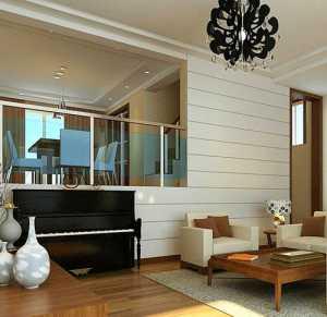 140平米房子贴壁纸装修多少钱