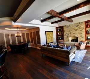 装修老房子值得吗