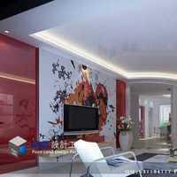 武汉太阳鸟装饰公司