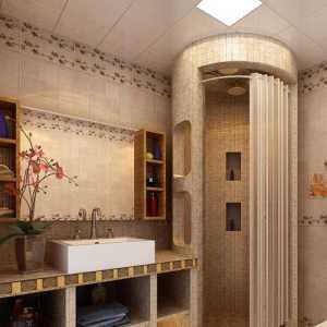 北京意飾界裝修公司